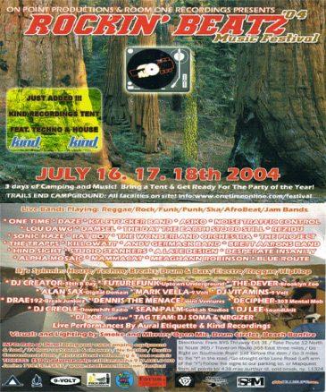 RockinBeatzJUL2004