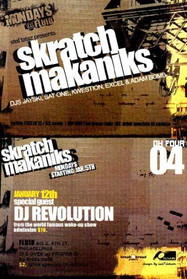 SkratchMakaniksJan2003