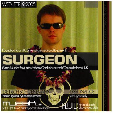 SurgeonFEB2005