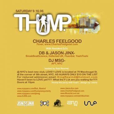 Thumb-SEP-2006
