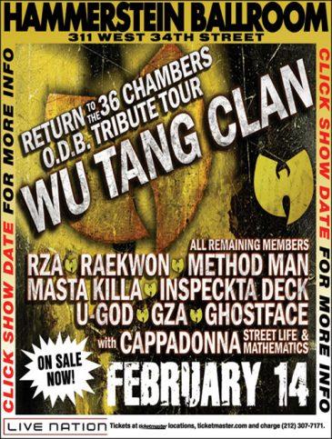 WuTangClanFEB2006