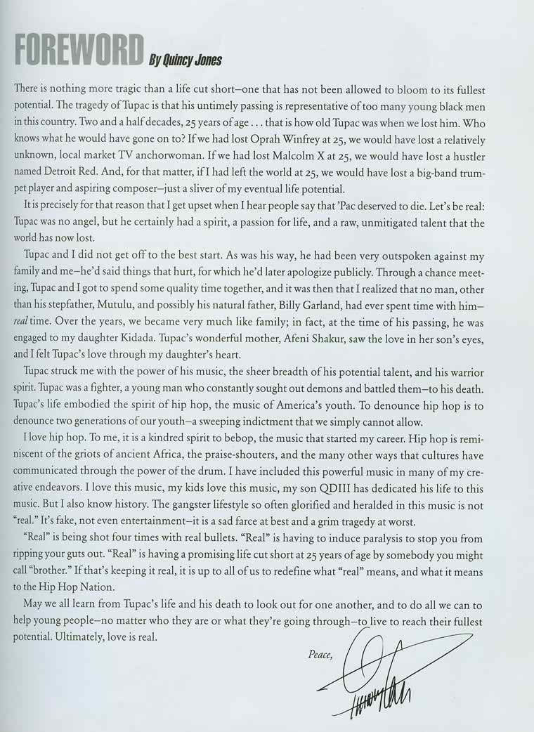 Nj hall of fame essay